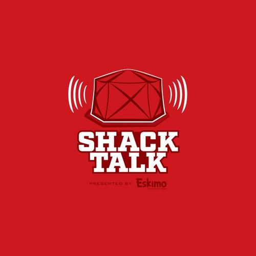 ShackTalk Ice Fishing Podcast by Eskimo's avatar
