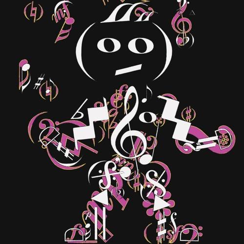 MusiciansConnected's avatar