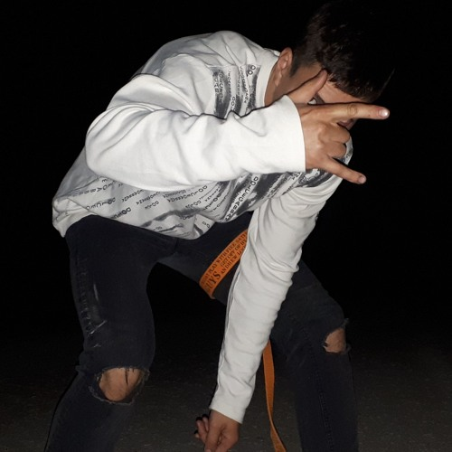 MORION DICE's avatar