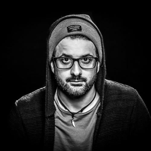 Muuns Official's avatar