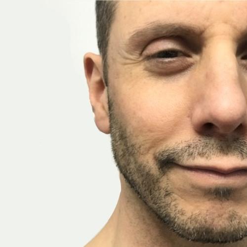 David Marks Music's avatar