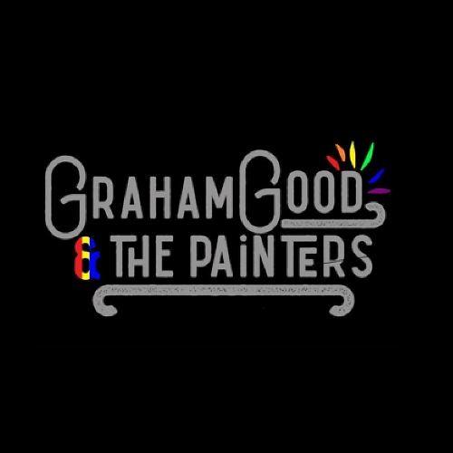 Graham Good & The Painters's avatar