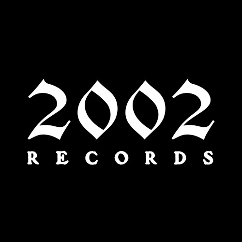 2002 Records's avatar