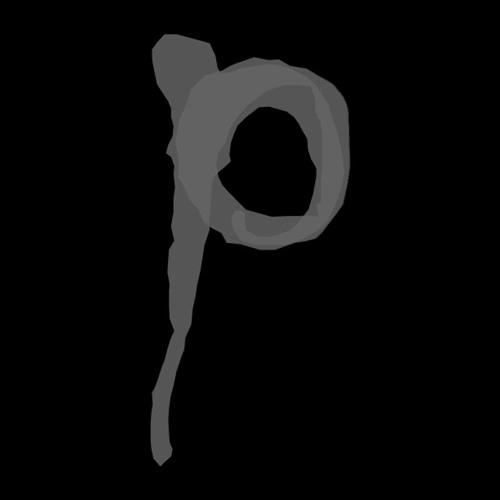 Perpacity's avatar