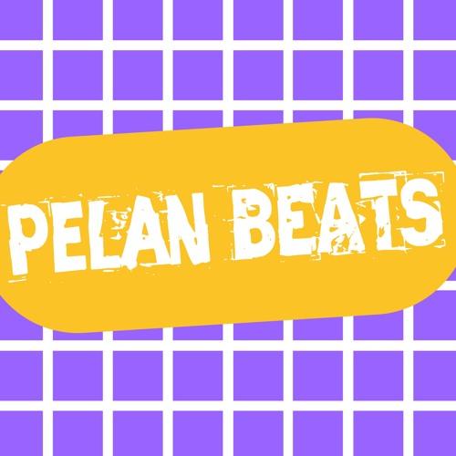 Pelan BEATS's avatar