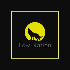 Low Nation