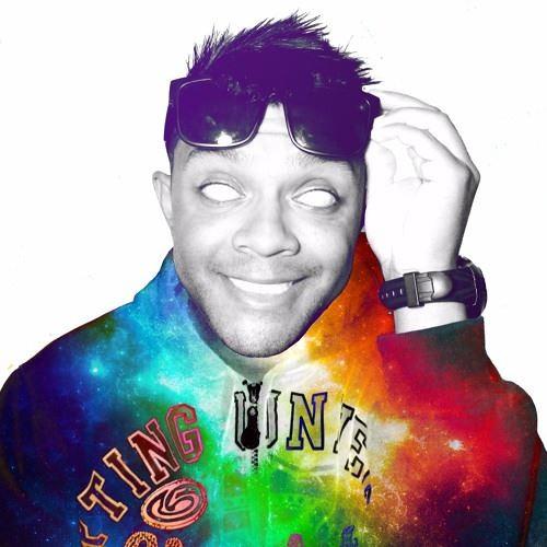 Yung_Lucipher's avatar