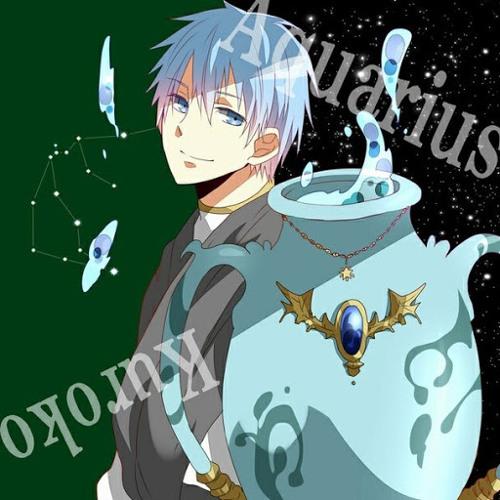 natsudragneel's avatar