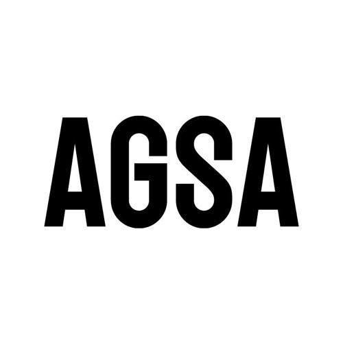 Art Gallery of South Australia's avatar