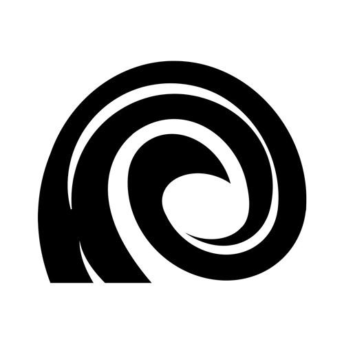 Cascade Records's avatar
