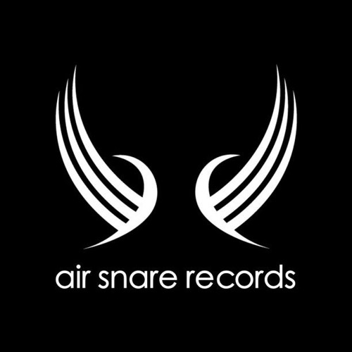 Air Snare Music's avatar