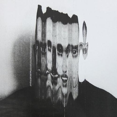Victor Crezée's avatar