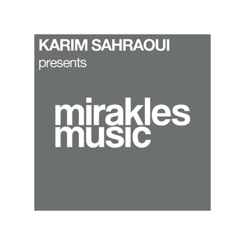 MIRAKLES Music's avatar