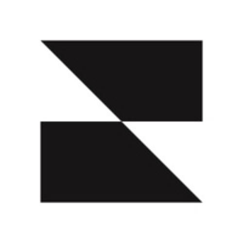 Blindfeed's avatar