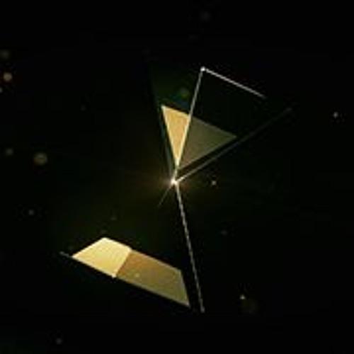 HOURGLAXX's avatar
