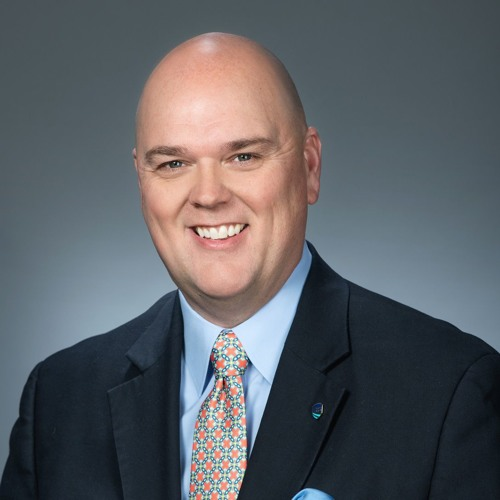 Brian Copeland's avatar