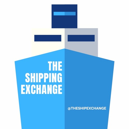 The Shipping Exchange's avatar