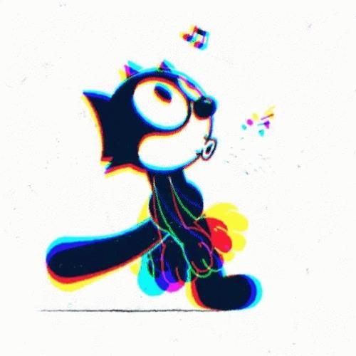 LOWPASS LUSHES's avatar
