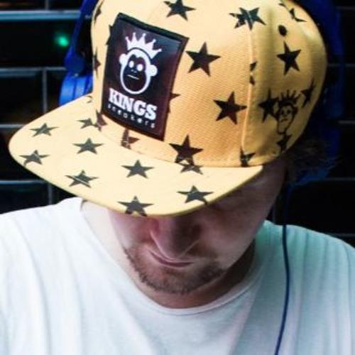 ROKO's avatar