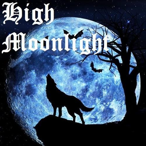 High Moonlight's avatar