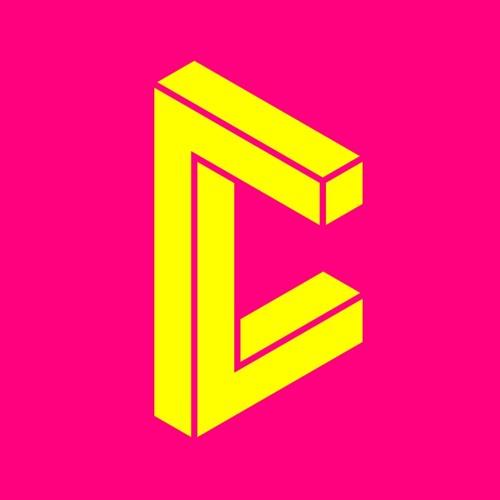 Climaxmusic's avatar