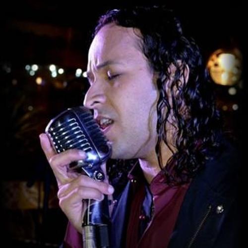 Marcus Mausan's avatar