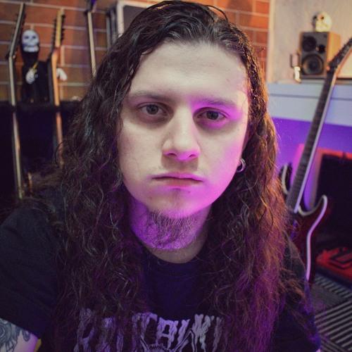 Andrefv's avatar