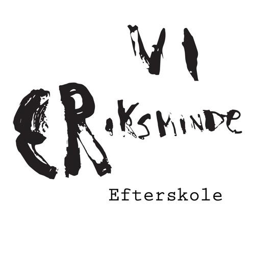 Eriksminde Efterskole / Podcast's avatar