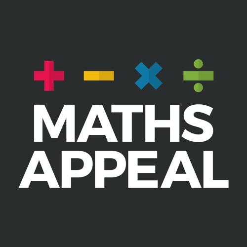 MathsAppeal's avatar