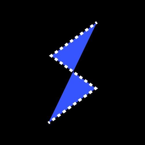 simultanfestival's avatar
