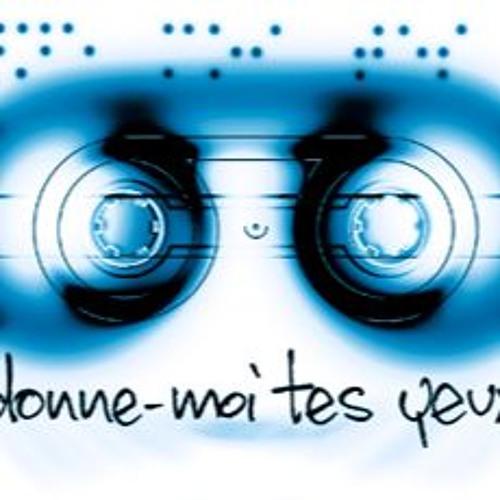 Donne Moi Tes Yeux's avatar