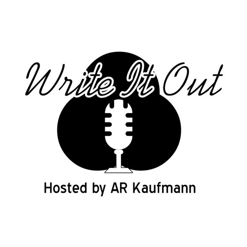 Write It Out Radio's avatar