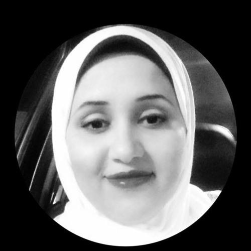 Marwa Gouda's avatar