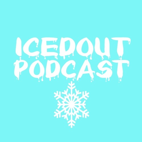 Icedout Podcast's avatar