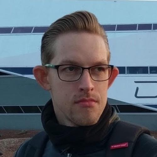Bram.composer's avatar