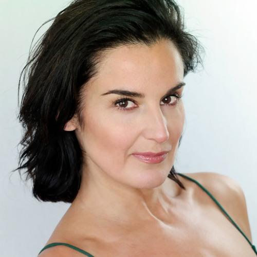 Tanis Parenteau's avatar