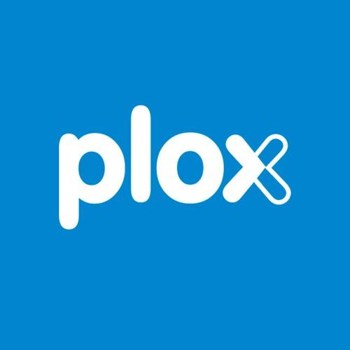 Plox's avatar