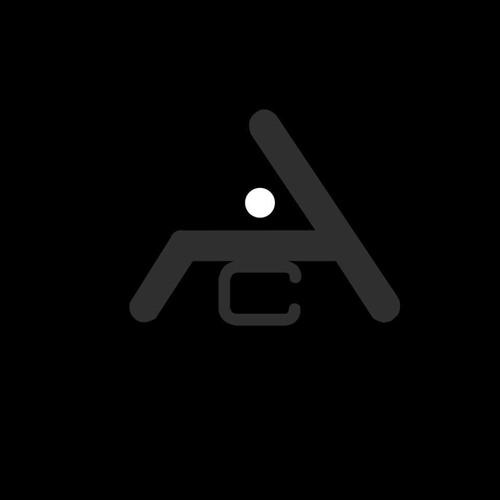 Anascole's avatar