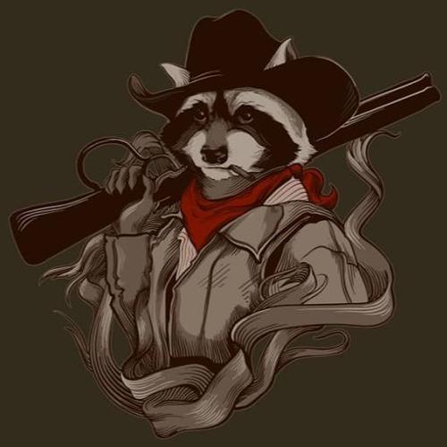 KroshkaEnot's avatar