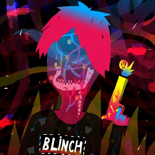 blinch's avatar