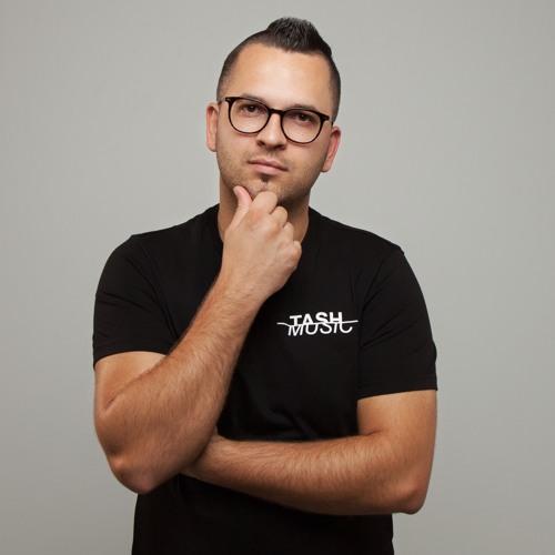 djtash's avatar