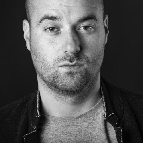 Stephan Strube's avatar