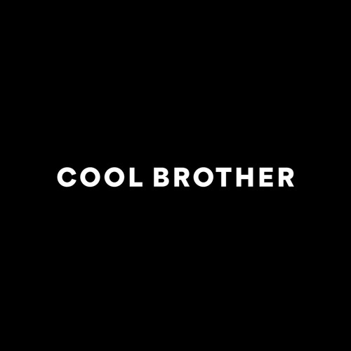 COOL BROTHER's avatar