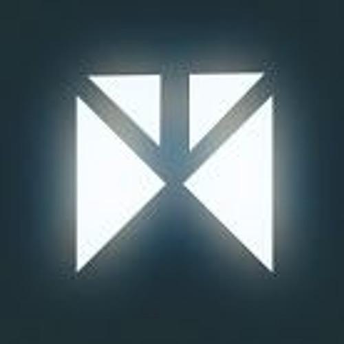 Marcin's avatar