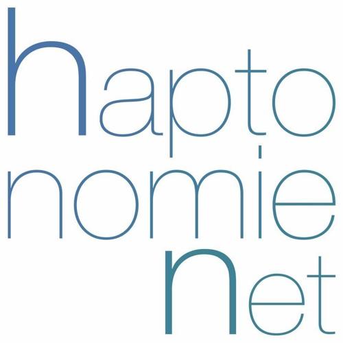 HaptonomieNet's avatar