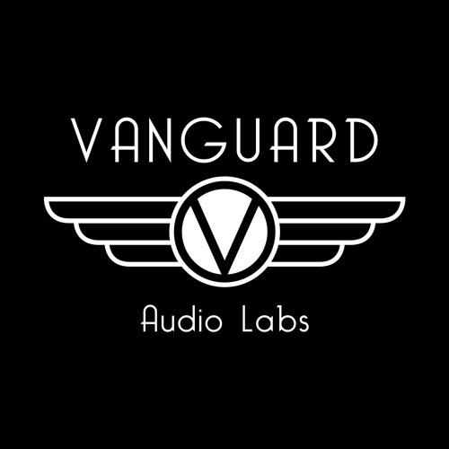 Vanguard Audio Labs's avatar