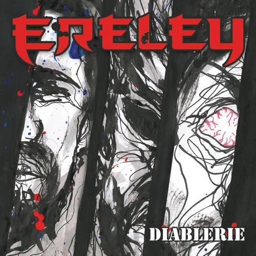 Ereley's avatar