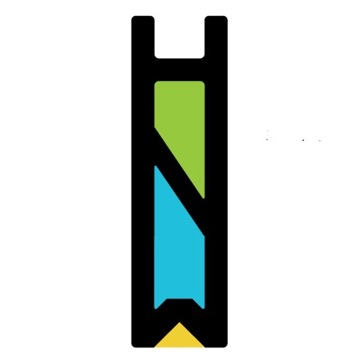 HNW Podcast Co-working Space Alkmaar's avatar