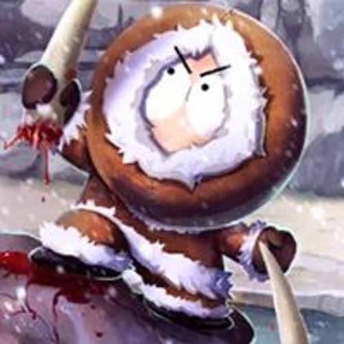 pepe's avatar