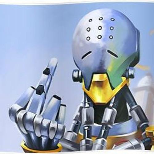 TR3KZ's avatar